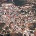 Δήμος Φιλιατών: Ανακοίνωση για διόρθωση τετραγωνικών μέτρων ακινήτων