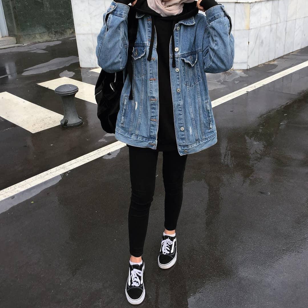 Photo De Profil Fille Hijab 2019 Facebook