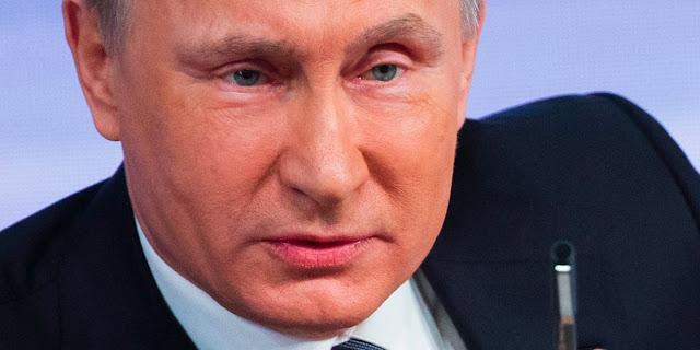 Vladimir Putin, disse neste domingo que seu país não tem a intenção de tentar influenciar a eleição presidencial dos EUA e espera que quando a eleição acabar, as relações entre os dois países volte a se normalizar