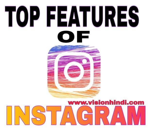 Instagram-feature-2019