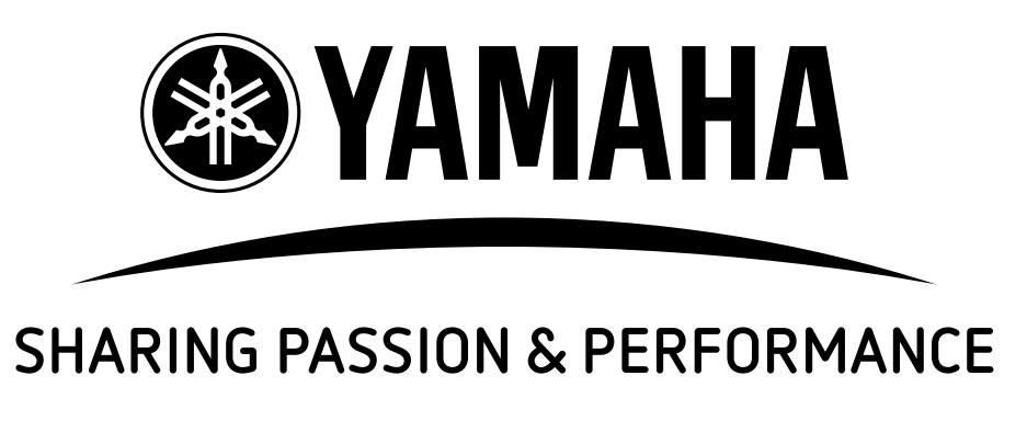Lowongan Kerja di Pulogadung PT.Yamaha Music Manufacturing Indonesia (YMMI) Jakarta Timur