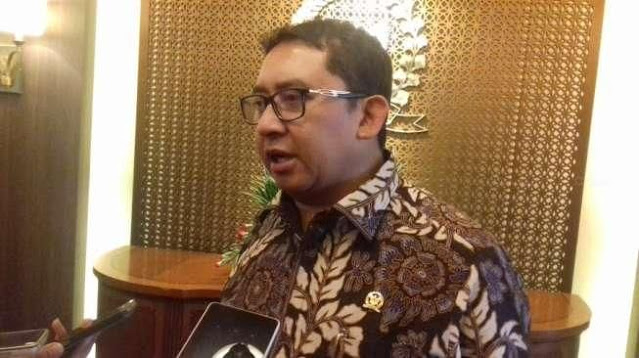 Pelajaran Sejarah Akan Dihilangkan, Fadli Zon: Indonesia Terancam Bubar!