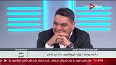 برنامج حلقة الوصل حلقة يوم الأحد 16-7-2017 مع د/ معتز عبد الفتاح - حاضر ومستقبل المنطقة العربية