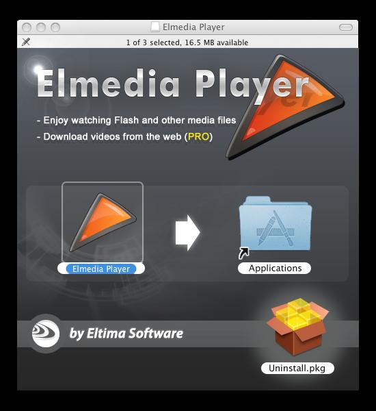 VLC Media Player Free Latest Version 2019