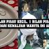 (VIDEO) Pisau Keluar Dari Kemaluan Wanita, 8 Tahun Menanggung Sakit Dalam Perut Akibat Disantau