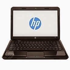 Hp 240 g6 notebook pc.