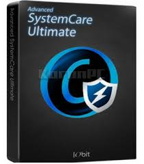 SystemCare.Ultimate.9.1.0.711 Keys + Full |77.1MB