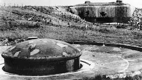 Maginot Line worldwartwo.filminspector.com
