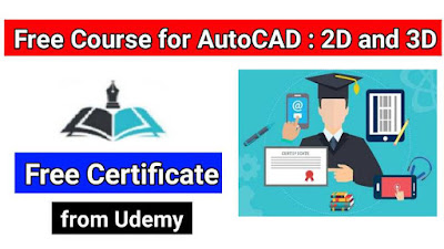 get-free-certificate-course-of-AutoCAD