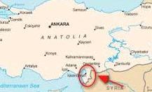 Η Λωζάνη προκάλεσε ζημιές στην Τουρκία