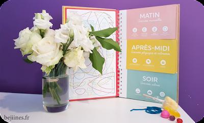 Livre Fleurus : activités maternelle
