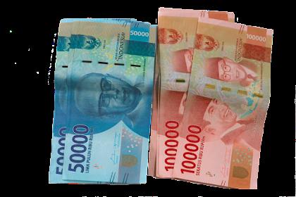 Cara Tarik Uang di Mesin ATM BCA tanpa Kartu ATM Cukup Lewat HP saja