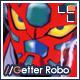 https://un-sky.blogspot.com/2016/10/resena-anime-getter-robo-armageddon.html