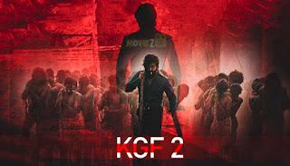 kgf 2 full hd movie download