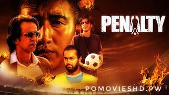 Penalty (2019) Hindi HDRip NF 720p & 480p GDrive Download
