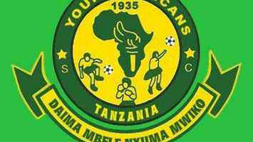 Jobs in Tanzania 2019: New Job Opportunities at YANGA - Young Africans Sports Club | Deadline: 30th August, 2019