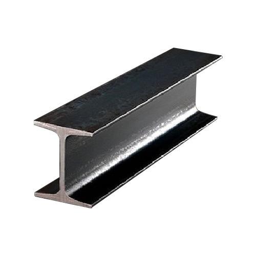 ukuran besi h beam, tabel h beam, harga h beam, cara menghitung h beam, harga besi h beam, berat besi h beam, harga besi h beam bekas