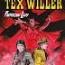 Recensione: Tex Willer 10