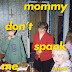 The Drums - Mommy Don't Spank Me Music Album Reviews