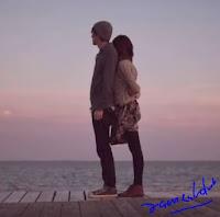 Make Me Better adalah lagu yang sangat menyentuh dengan lirik yang manis tentang harapan p Lirik dan Terjemahan Make Me Better - James Blunt