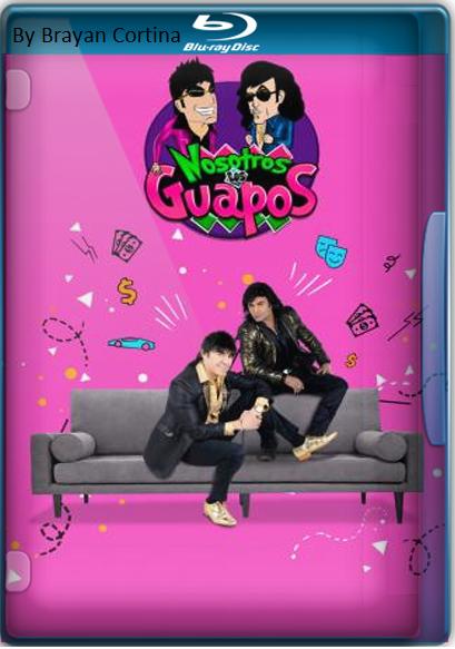 Nosotros Los Guapos Temporada 4 Descargar Por Mega Don nacho, vítor y albertano deciden formar un grupo de vigilancia. los guapos temporada 4 descargar por mega