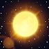 Mengapa Matahari Terasa Panas Padahal Ada di Ruang Vakum?