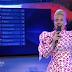 Alemanha: Lituânia venceu o 'Eurovision Song Contest 2020 - das deutsche Finale'