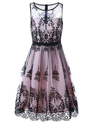https://www.dresslily.com/floral-print-mesh-prom-cocktail-dress-product2097410.html?lkid=1763516