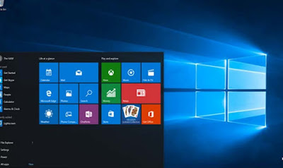 2 How To resolve Old Booting in Windows 10