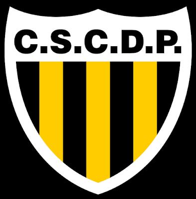 CLUB SOCIAL Y CULTURAL CORDÓN DEL PLATA (TUPUNGATO)