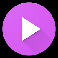 Download Mp3 Music. Free Music player & downloader Apk