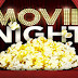 Οι.... ταινίες της εβδομάδας (20 Απριλίου 2017)