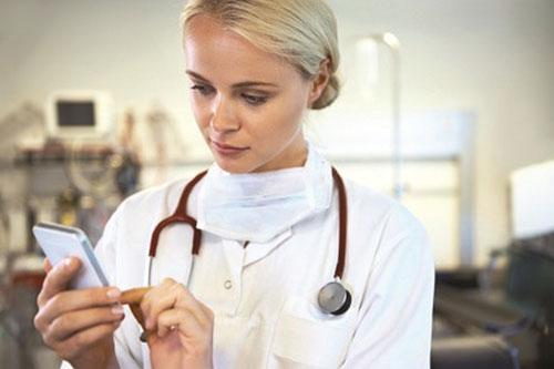 3 причины использовать профессиональный реферальный маркетинг для медицинского центра