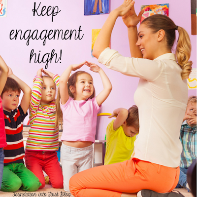 Gaining and holding your students' attention is easier said than done! Learning how to keep students engaged is a skill that experienced teachers have nailed. Here are my tried and tested methods for keeping your students interested in your teaching.