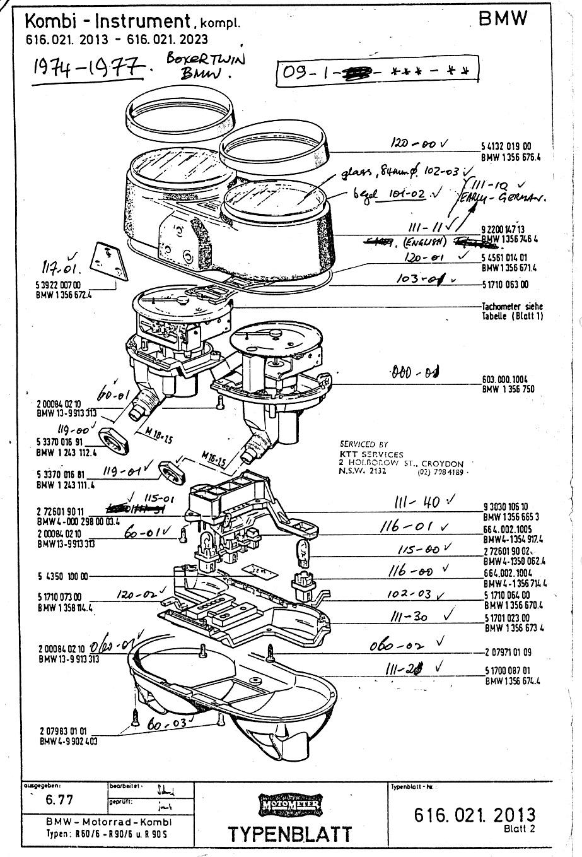 sunpro tach wiring diagrams get image about wiring diagram sunpro tachometer wiring diagram nilza net [ 923 x 1358 Pixel ]