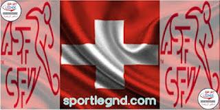 منتخب سويسرا,سويسرا,منتخب,منتخب مصر,البرازيل سويسرا,أون سبورت,اون سبورت,مونديال 2018,أون سبورت مباشر,جماهير منتخب سويسرا,روسيا 2018,المنتخب السويسري,االمنتخب السويسرى,لاعبين سويسرا,البرازيل,انجلترا وسويسرا,كأس العالم,منتخب سويسرا وكوستاريكا