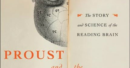 Understanding Dyslexia And The Reading Brain In Kids Mindshift >> Online Course Lady Writing Laboratory Proust And The Squid The