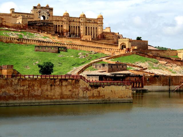 26-Jaipur-Rajasthan