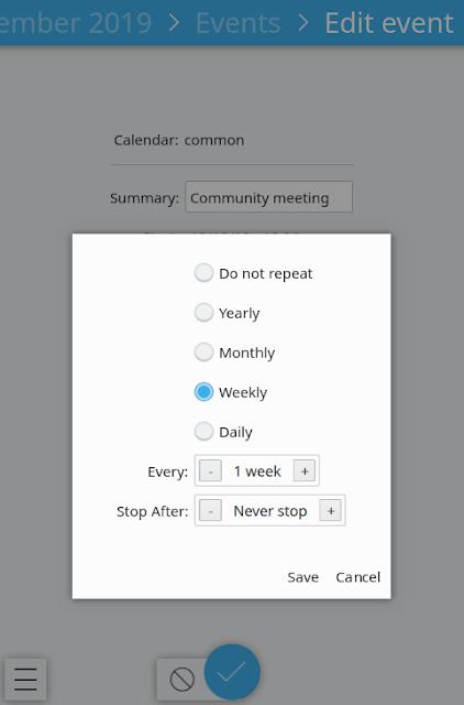 configuração-da-repetição-de-eventos-no-calindori