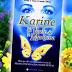 Karine, El Vuelo de la Mariposa