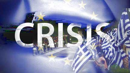 colapso economico grecia