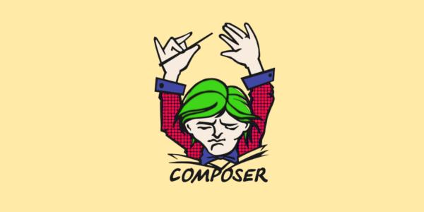 Cara Install Composer Secara Global Di Linux