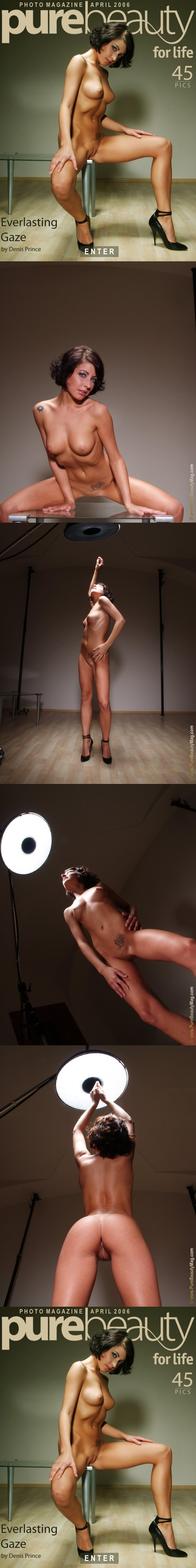 PureBeautyMag PBM  - 2006-04-03 - #s200958 - Nikol B - Take you there - 3600px
