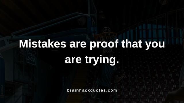 14 Motivational Quotes For Student to Study Hard - Brain Hack Quotes