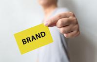 Pengertian Nilai Pelanggan, Dimensi, Faktor, Tingkatan, Strategi, dan Manfaatnya
