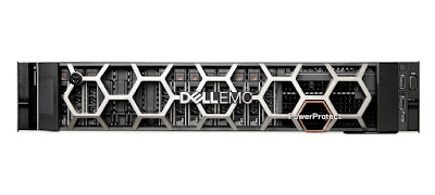 Dell Technologies เปิดตัวนวัตกรรมการปกป้องข้อมูลที่เพิ่มขีดความสามารถในการรับมือกับภัยคุกคามทางไซเบอร์   เพื่อช่วยองค์กรธุรกิจปกป้องแอปพลิเคชันที่สำคัญอย่างยิ่งยวด