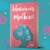 Antologia: ADMIRÁVEIS MULHERES
