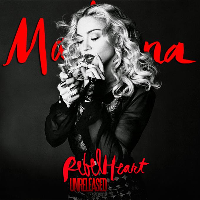 No heart remix official music video - 4 2