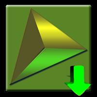 Download IDM (Internet Download Manager) v 6.2.6 Apk for Android