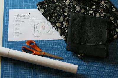 couture-jupe-cercle-patron-self-calcul-construction